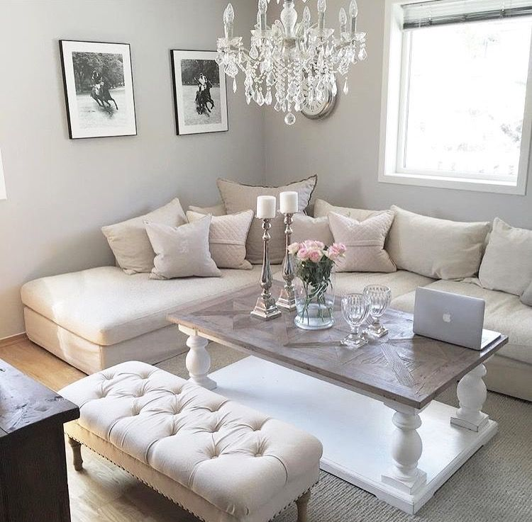 Pin By Danielle Coyle On My Dream House With Images Interior