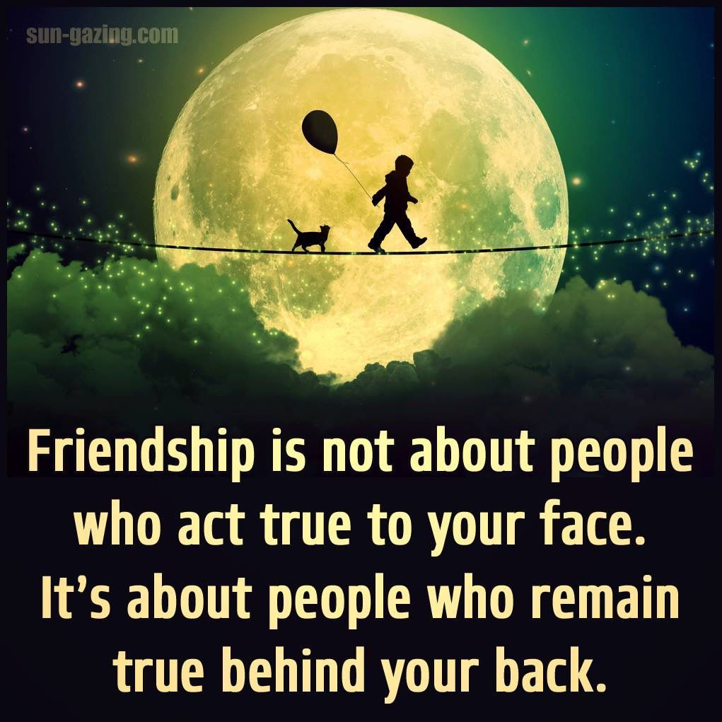 Best Friendship Quotes In English: Pin By Rita On English Messengers