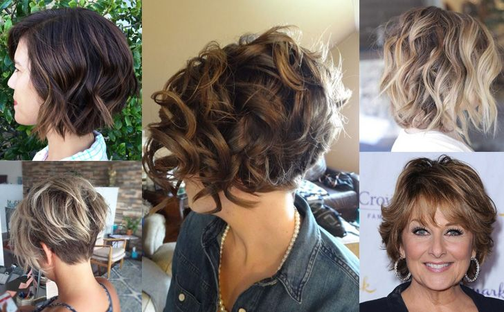 40 Best Short Hairstyles For Thick Hair 2021 Short Haircuts For Thick Hair Short Hairstyles For Thick Hair Thick Hair Styles Thick Wavy Hair