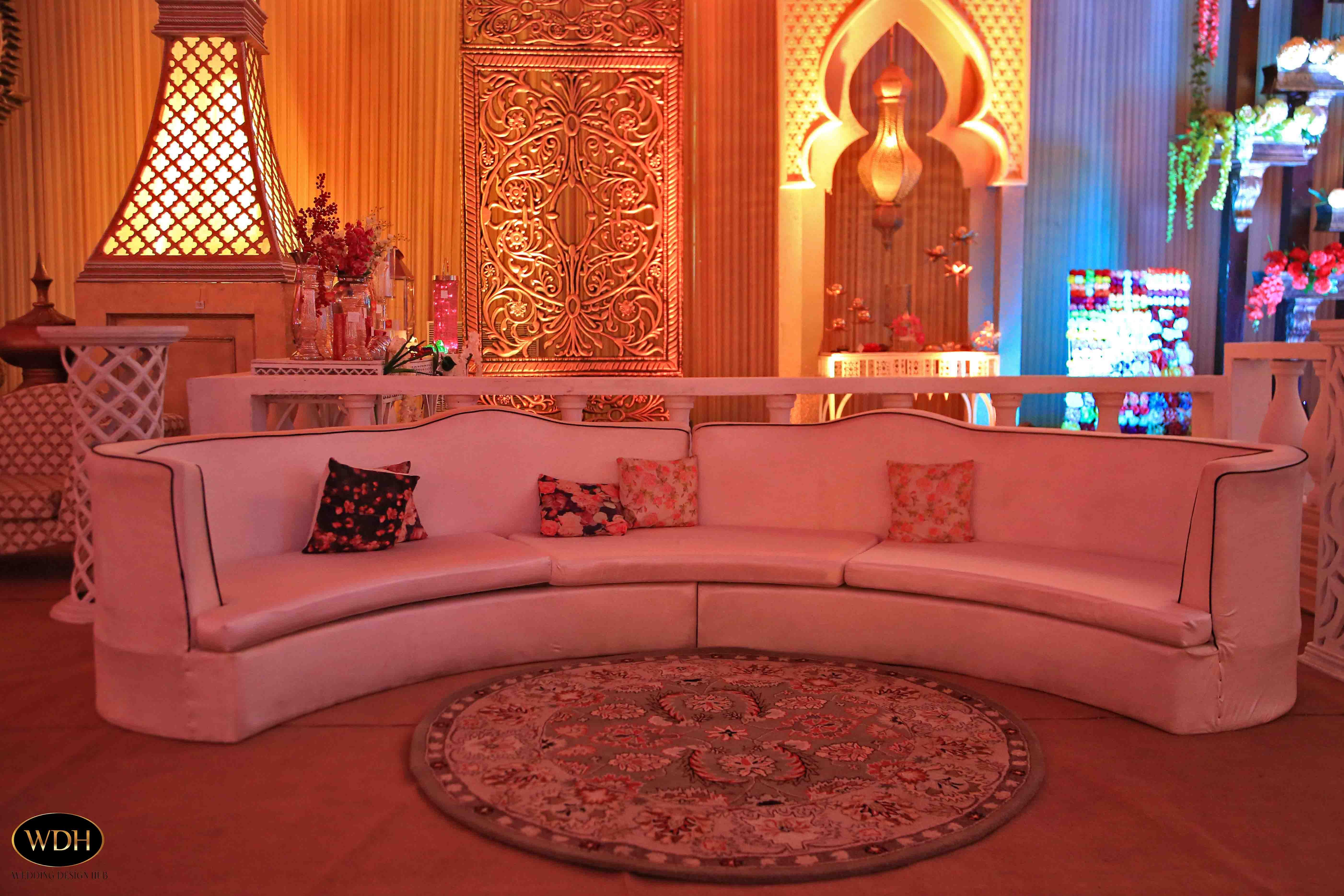 How To Choose Wedding Furniture For Your Venues Wedding Furniture Furniture Furniture For You