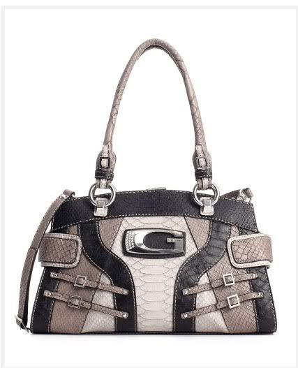 macy's purses and handbags for summer | ... Satchel , retailing ...