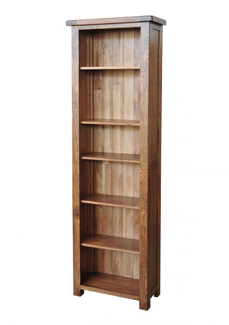 100 Narrow Wooden Bookcase Modern Classic Furniture Check More