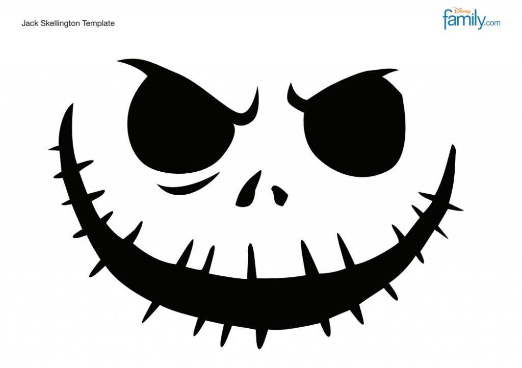 *Happy Halloween!* (With images) | Jack skellington ...
