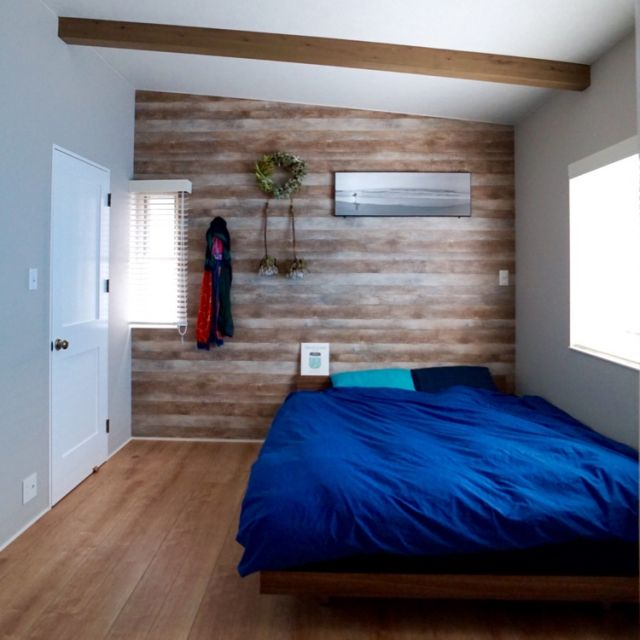今 注目のロンハーマンみたいなインテリア Interior Architecture Cool Rooms Interior Wallpaper