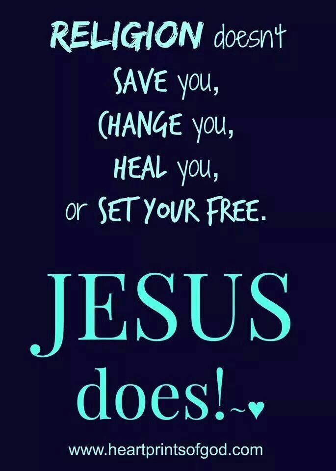 Jesus does!!! | CITAS BIBLICAS y  | Pinterest | Jesus