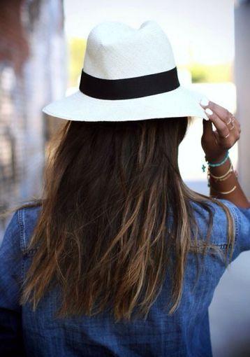 Accessoires femme : comment bien les porter pour avoir du