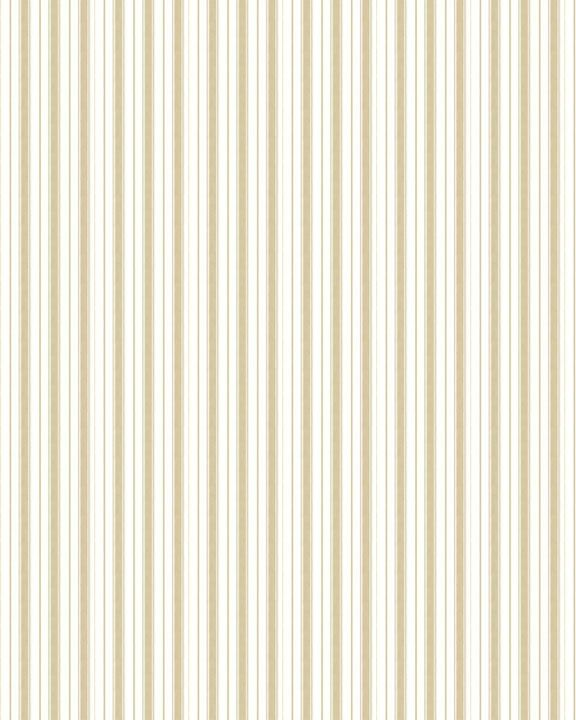"Beige_05 Miniature Wallpaper For 1"" Scale"
