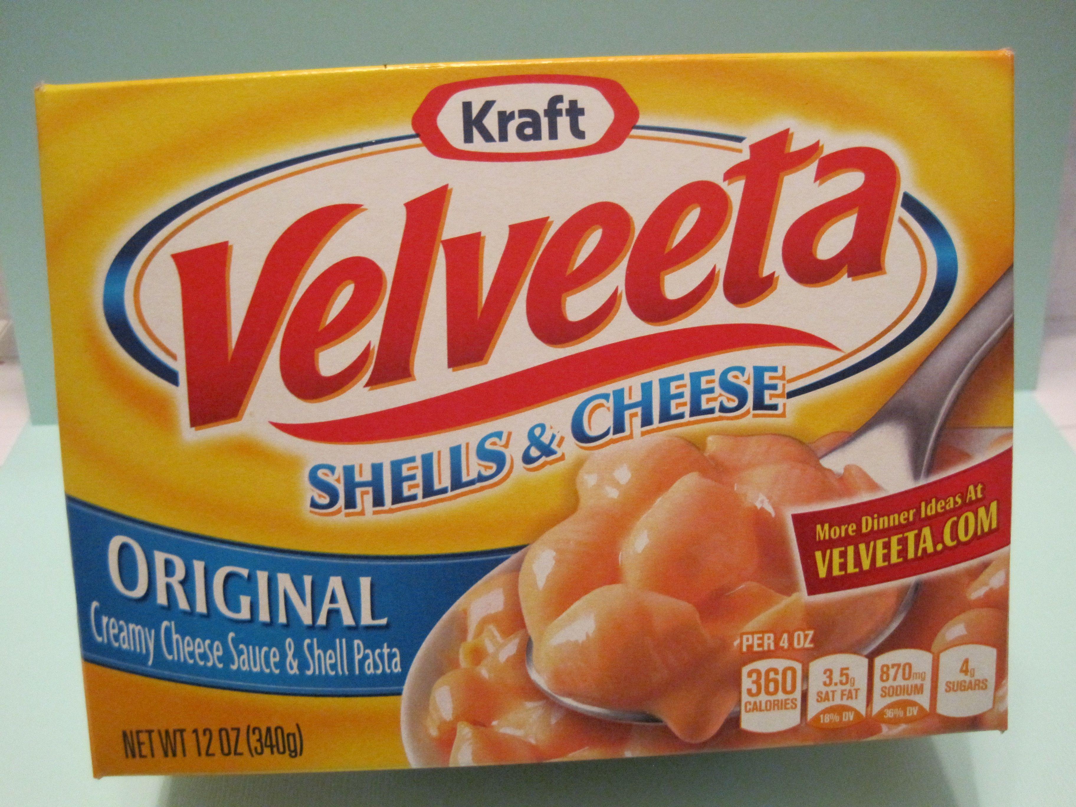 recipe: velveeta mac and cheese box nutrition [39]