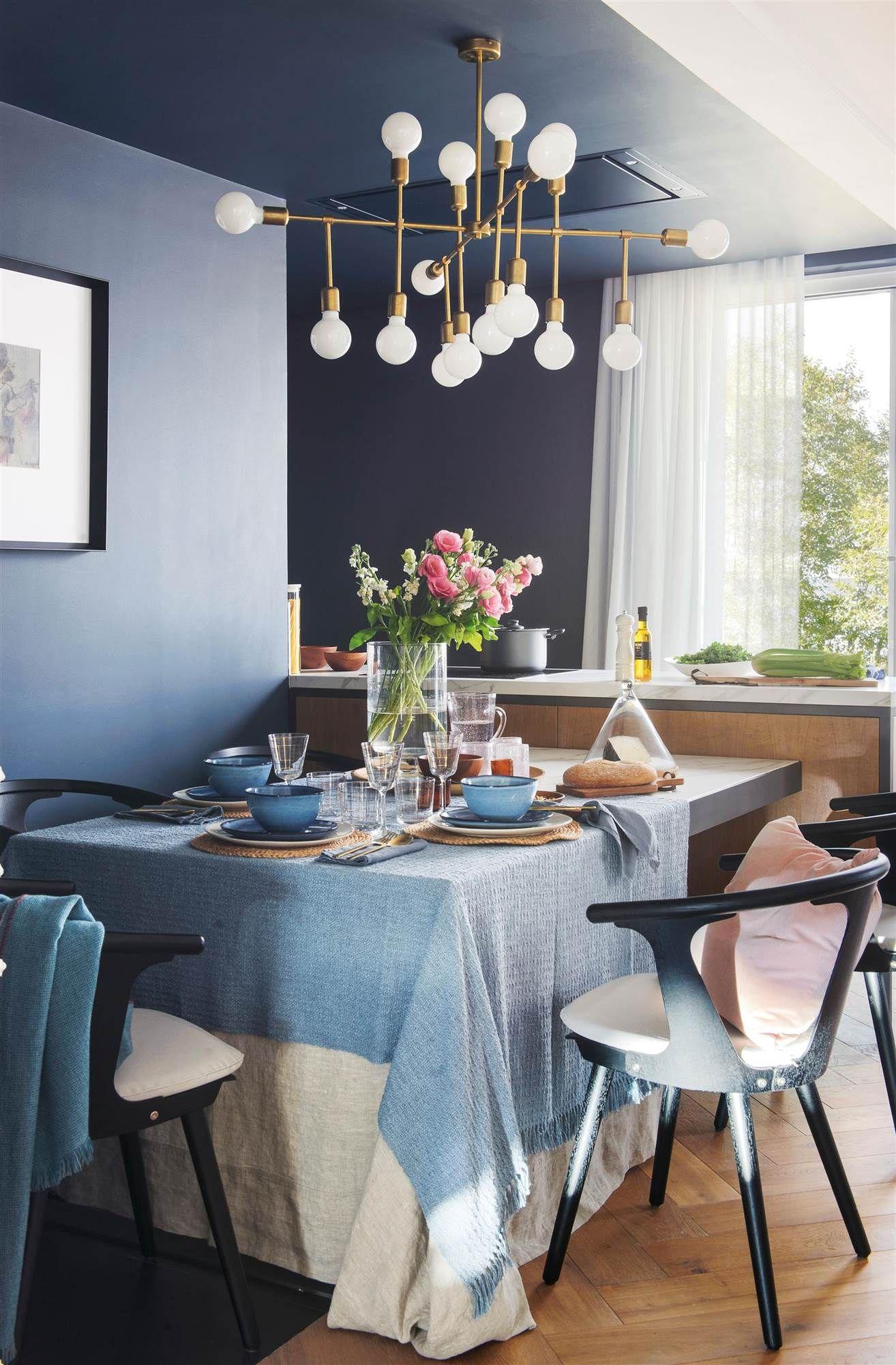 Formas De Muebles Salon Comedor Ikea Colección De Salon Decoración