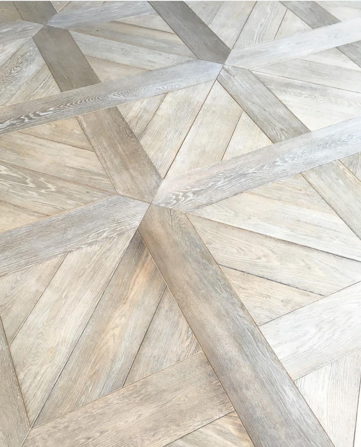 Pin By Carmen Corral On Wood Projects White Oak Floors Oak Floors Parquet Hardwood