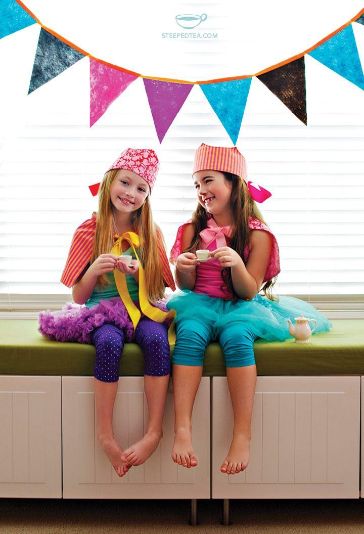israeli-sugar-party-girls