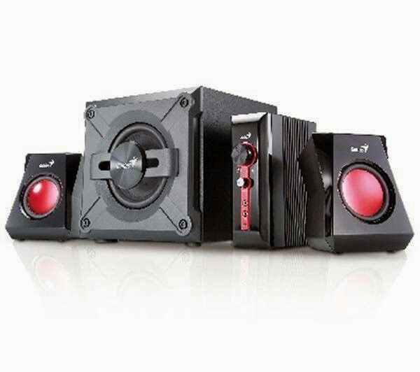 Gaming speakers at lapfones 81 b church road Nw4 4dp