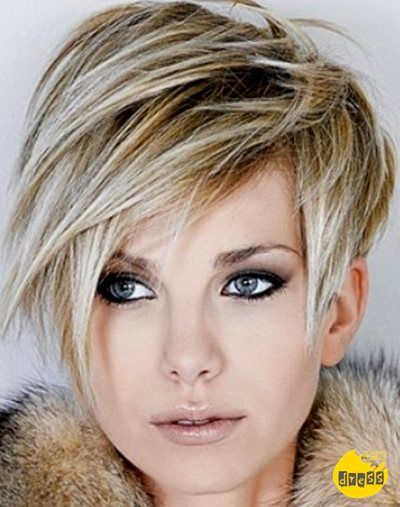 Spring 2017 Hair Color Blonde Ideas