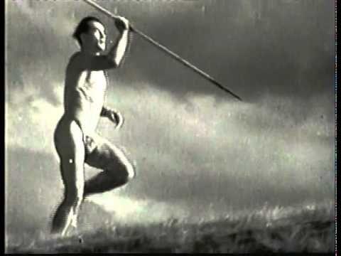 фото лени рифеншталь олимпиада мюнхен близкого