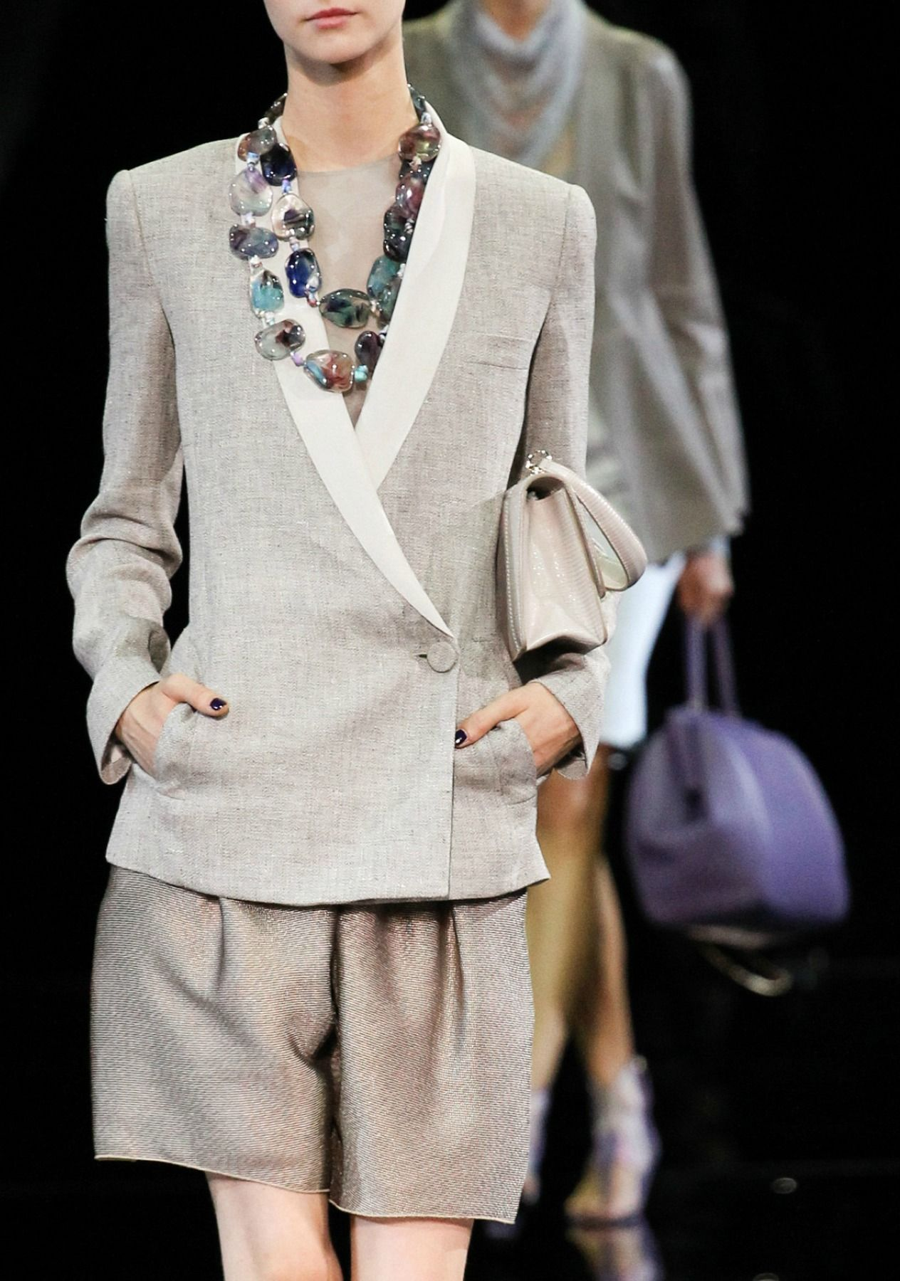 kiana house of fashion timeless rayon top with bottom