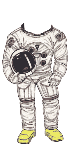 nasa suit template -#main