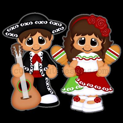 Mexican Cuties  Mexicans  Pinterest  Septiembre Mexicanos y