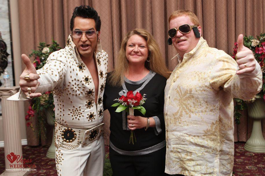 Get M Rried In Las Vegas This Weekend Whith Elvis Pinterest