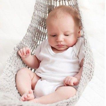 Hangmat Voor Newbornfotografie Hammock Baby Hammock
