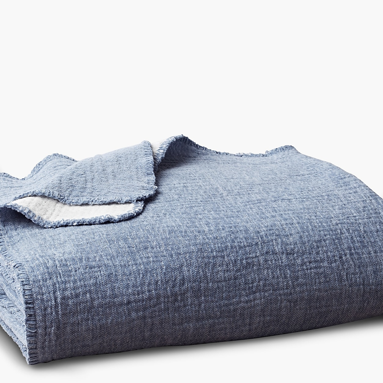 Clothes Shoes Accessories For Women Men Kids Organic Blankets Coyuchi Cozy Throws