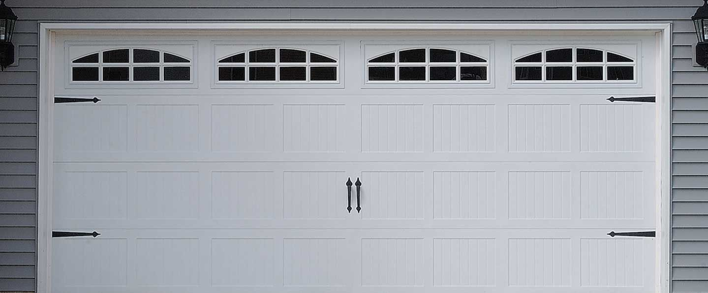 Attirant Amazing All City Garage Door Mn Intended For Aspiration