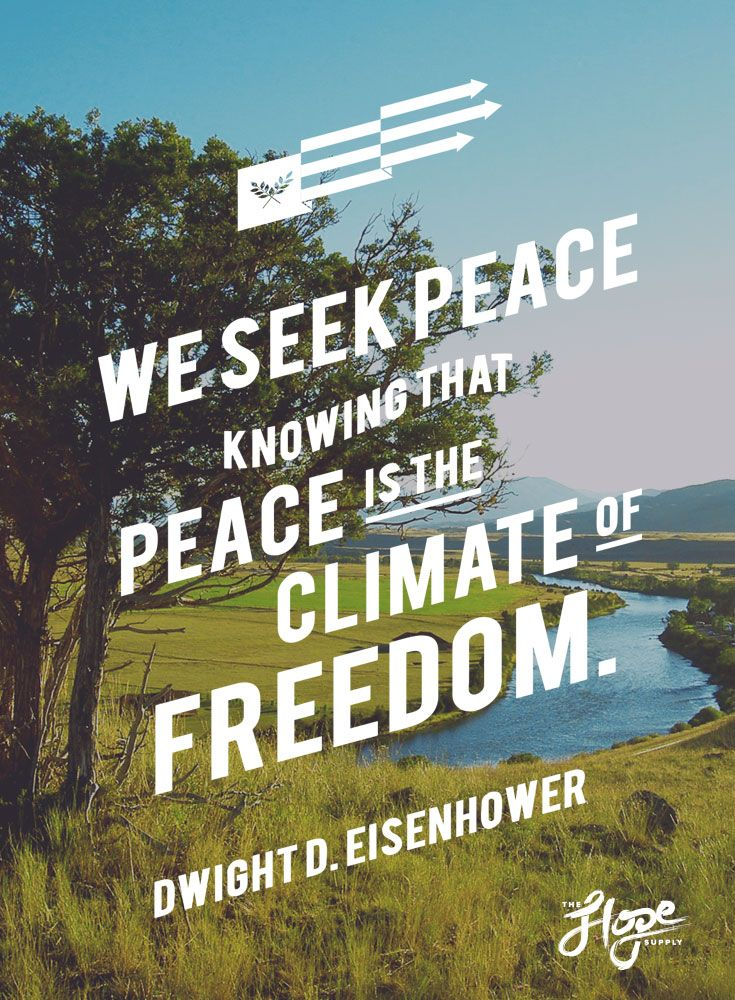 Peacemaker Quotes Remember Ddaybe A Peacemaker Inspirational Quotes  Pinterest .