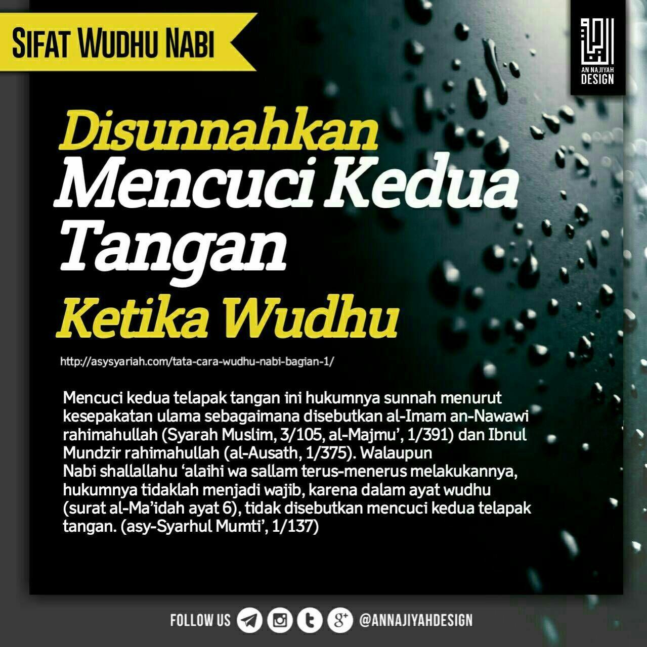 Bacaan Makmum Masbuk Dalam Sholat Jahr Tata Cara Makmum Masbuk Sholat Poster Dakwah Yufid Tv Youtube