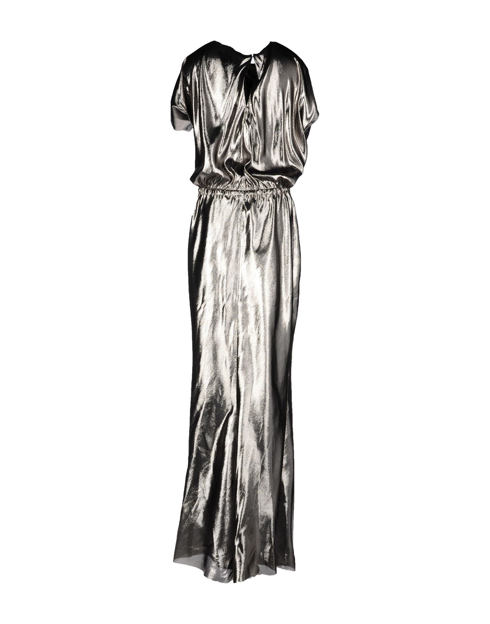 Lanvin Long Dress - Women Lanvin Long Dresses online on YOOX Kuwait