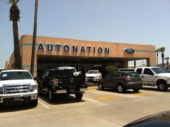 autonation ford corpus christi - http://carenara/autonation-ford