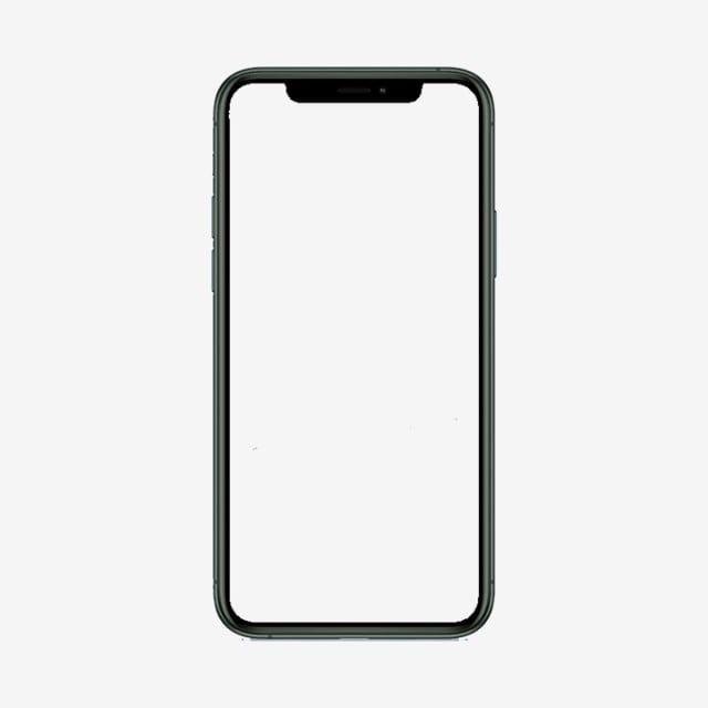 Iphone 11 Ipad Mockup, Iphone, Ipad, Smartphone PNG