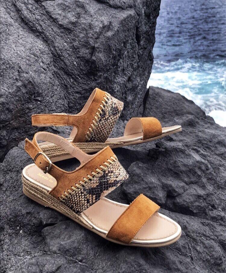 On By Ss18Cuñas Pin Java Shoes Bravo EspartoSandaliasEsparto ON8kXwPn0Z