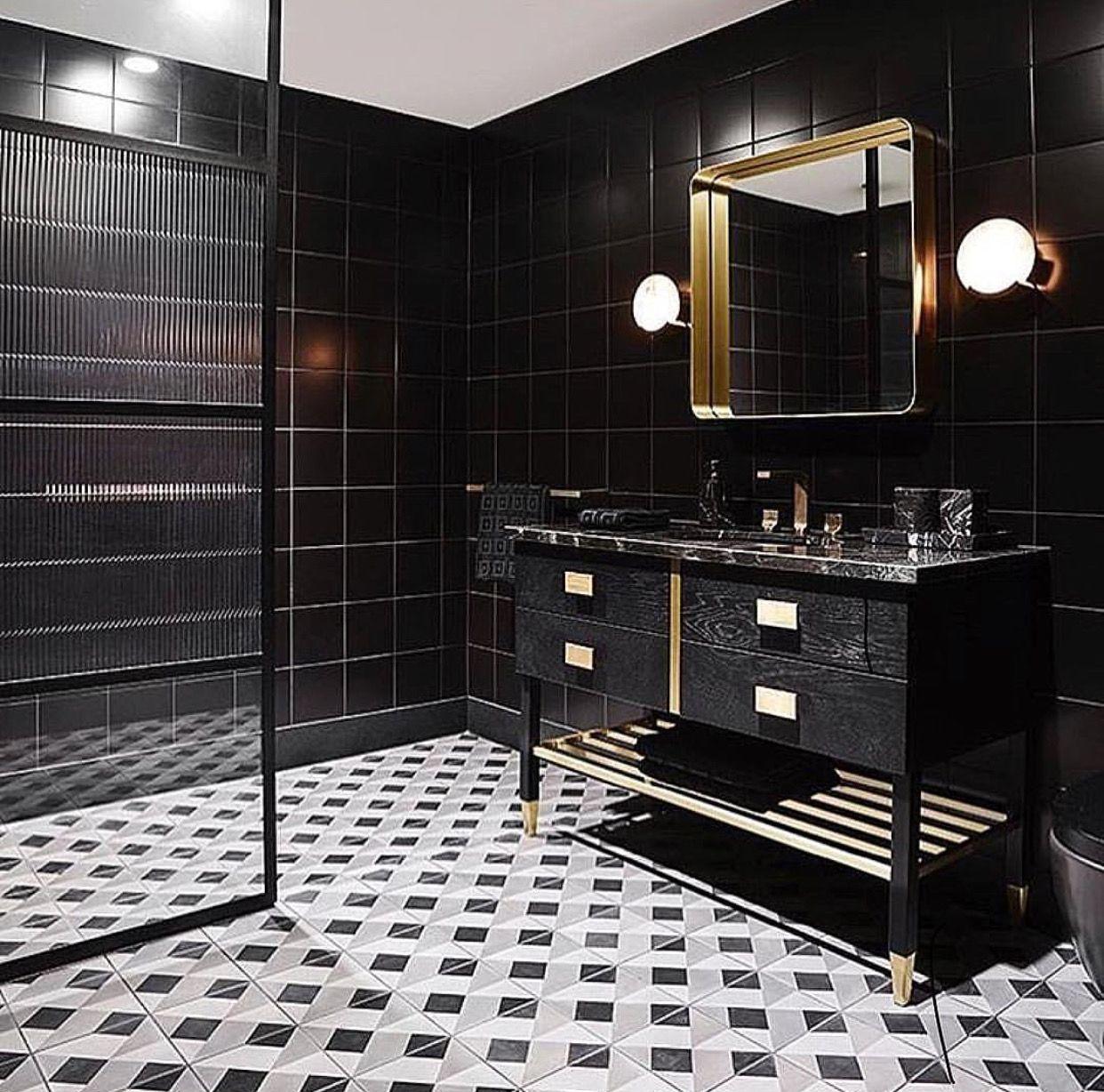 Pin by erica cook on la salle de bain bathroom pinterest bath