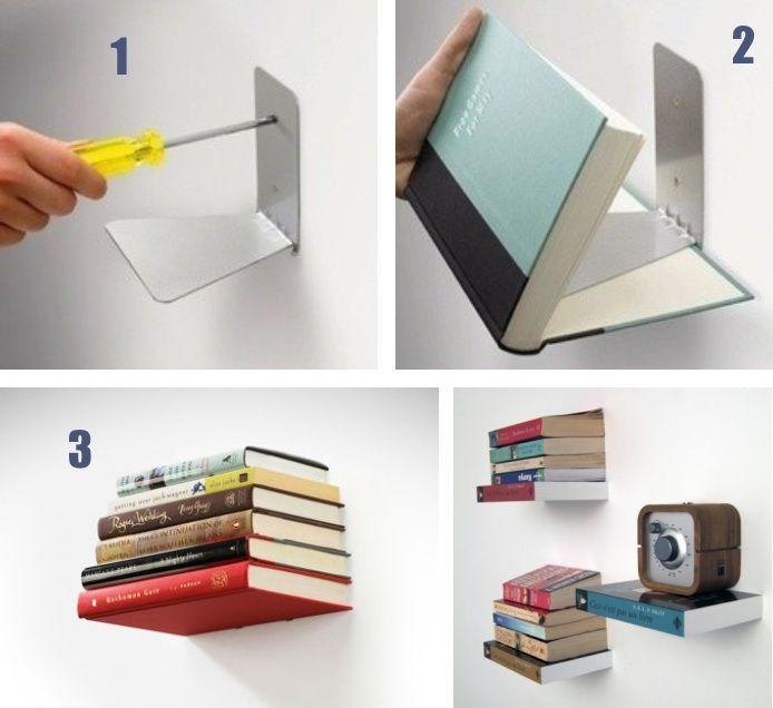 soporte para libros originales - Buscar con Google Organization
