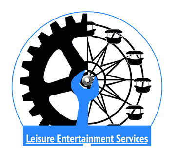 amusement ride manufacturers leisure entertainment services Mobile Entertainment Systems amusement ride manufacturers leisure entertainment services association has the world class pros and