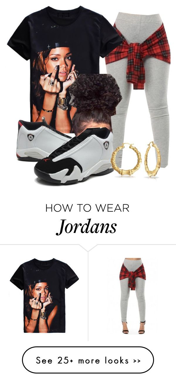 """Mad bitches Idfwit"" by alleyy on Polyvore featuring Bling Jewelry"