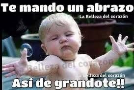 Funny Spanish Birthday Meme : Abrazo memes pinterest memes