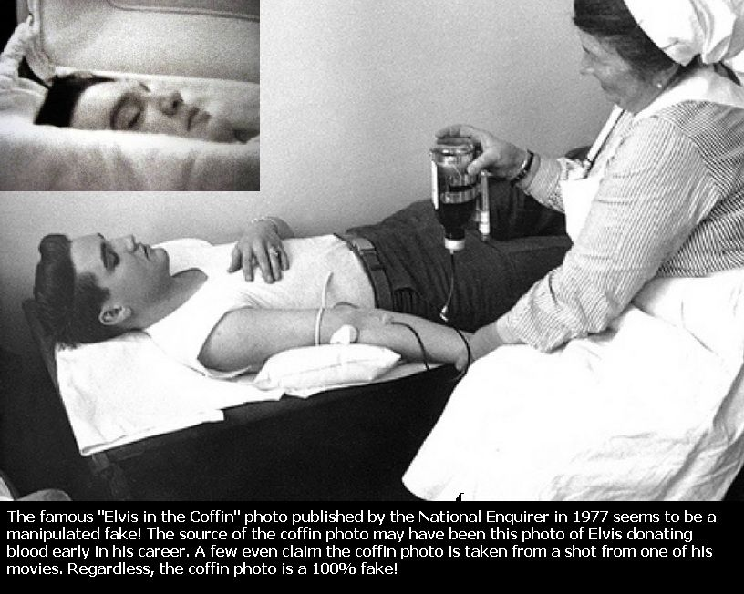 Image result for casket photo of elvis presley | ELVIS HAS ...