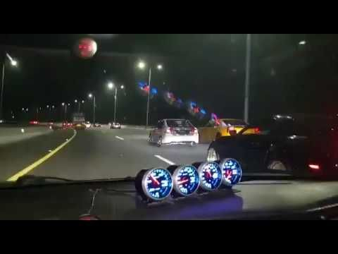 64a7de81552d car civic reborn modified auto show nissan gtr toyota supra toyota corolla  modified car mazda rx7 cars in pakistan lahore driving Modified sports car  drive ...
