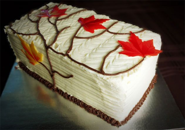 Custom cake design by online product designer tool Online Product