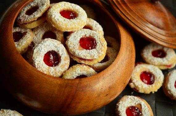 Raspberry cookies recipe homemade recipes healthy pdf by boberloft raspberry cookies recipe homemade recipes healthy pdf by boberloft forumfinder Choice Image