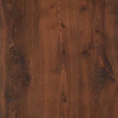 Color: Ground Nutmeg Hickory #CarpetsAtMenards   Laminate ...