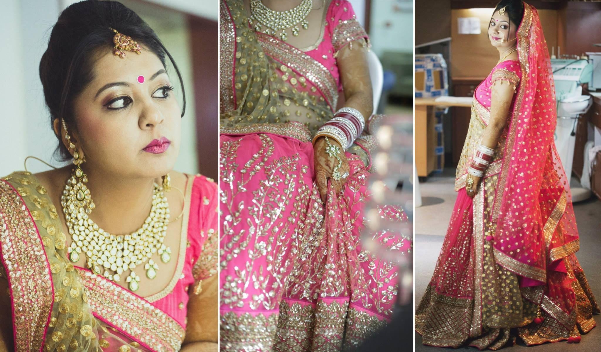 Pin de Pramila Swami en Wedding | Pinterest