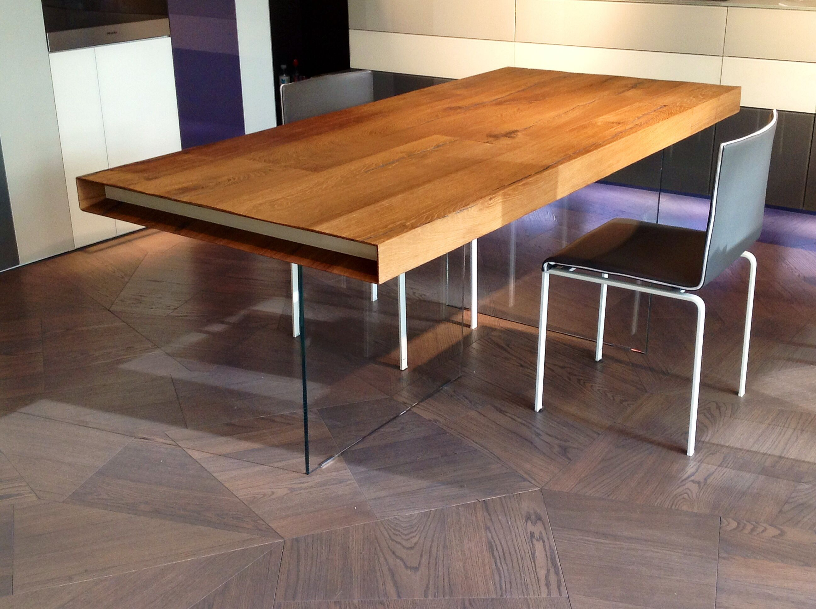 Lago Tavolo ~ The table air wildwood by lago is always a best seller. the table