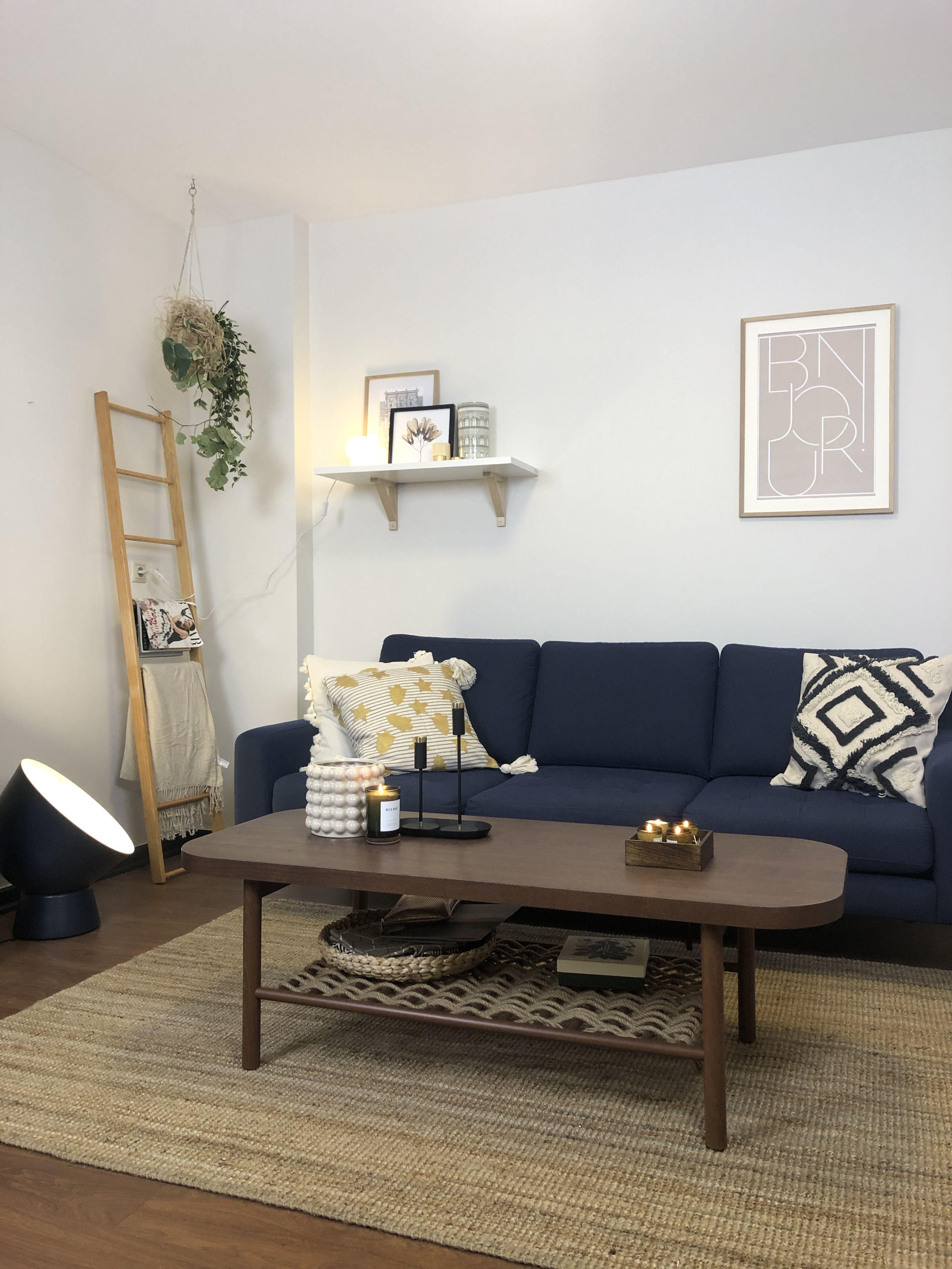 Living Room Design Scandinavian Modern Living Room Designs Living Room Colors Scandinavian Design Living Room [ 4032 x 3024 Pixel ]