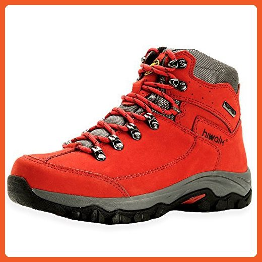 Boots, Sport shoes men, Leather hiking