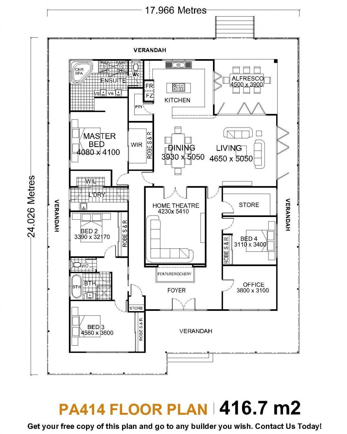 Complete House Plans Pdf Bedroom Modern South Africa Free Download Plan Absolutely Smart Single Story Incredible Ideas Dogs Cuteness Bedroom House Plans Casas