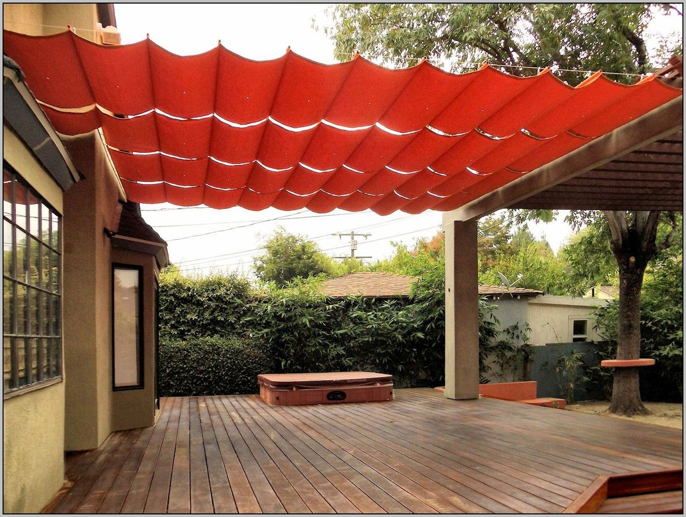 ideas diy to canopy covers out full plans shade best standing a outdoor build of back lowes free size cover patio inexpensive how aluminum wood kits patios