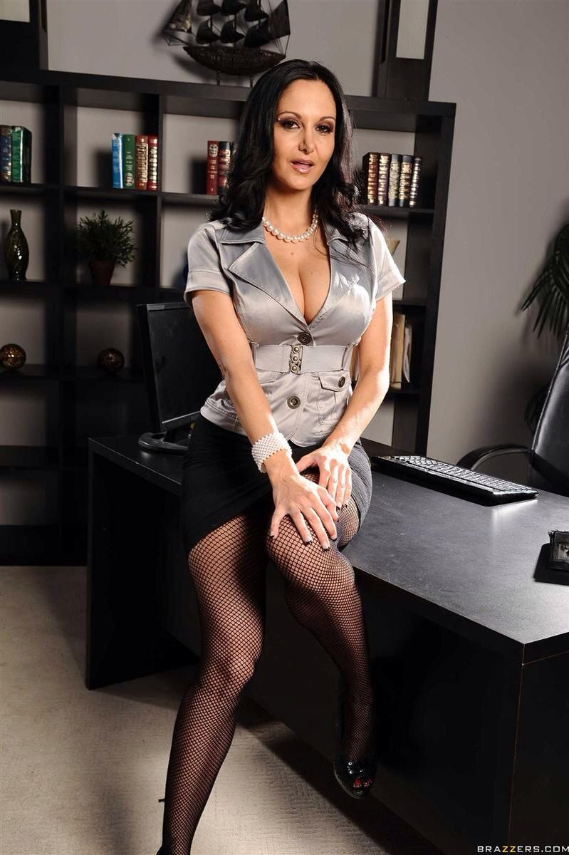 glen gardner milf women Free online dating and matchmaking service for singles 3,000,000 daily active online dating users.