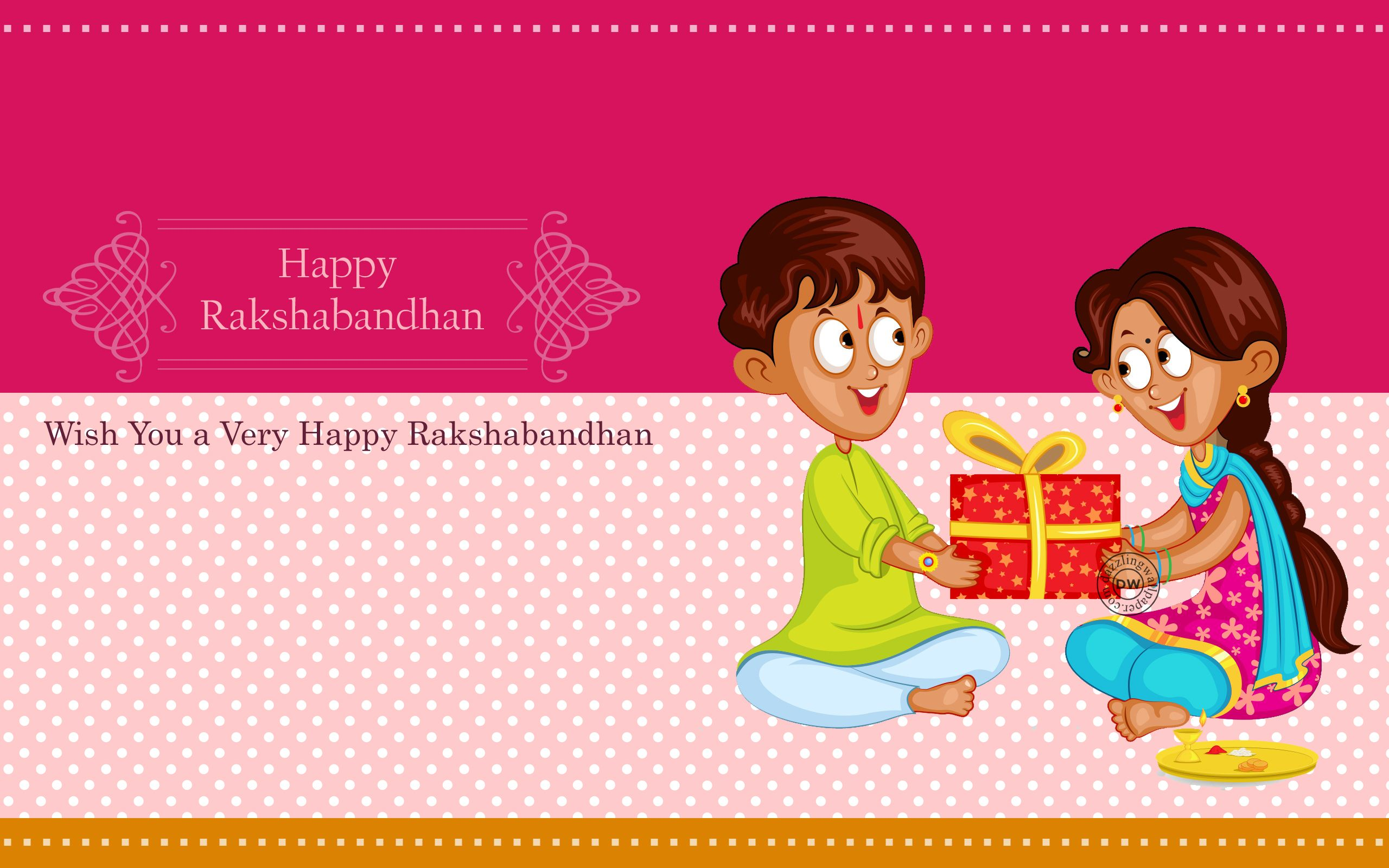 Happy rakshabandhan brother sister love hd wallpaper raksha happy rakshabandhan brother sister love hd wallpaper raksha bandhan brother sister rakhi kristyandbryce Image collections