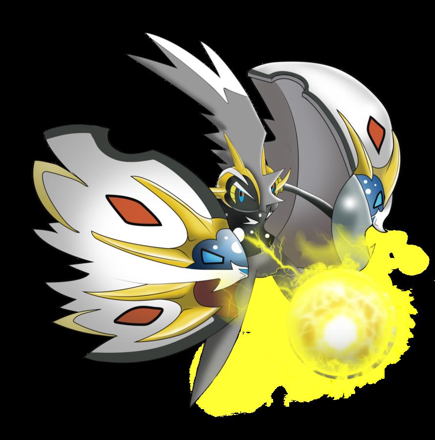 Tapu Koko By Saku Senpai Deviantart Com On Deviantart Pokemon Pokedex Pokemon Pokemon Tcg